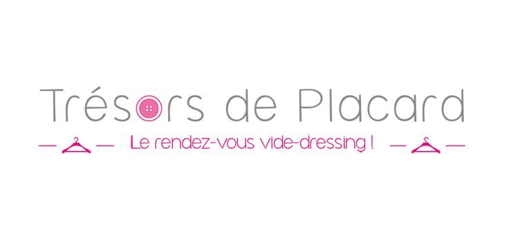 Une annécienne crée un dépôt-vente mobile de vêtements en Rhône-Alpes
